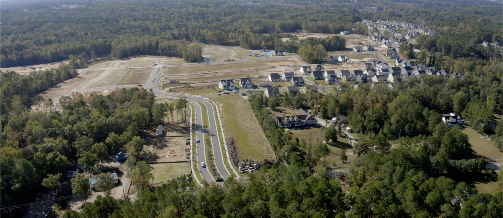 Tryon Single-family homes for sale