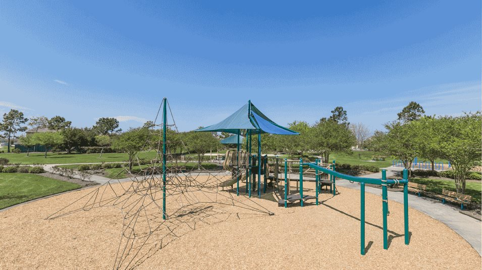 HOU_DelanyCove_Park