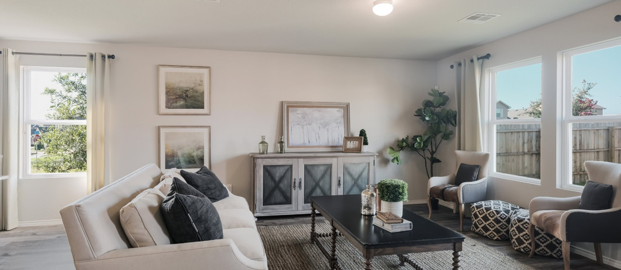 Voss-Farms Watermill Collection Nettleton Room