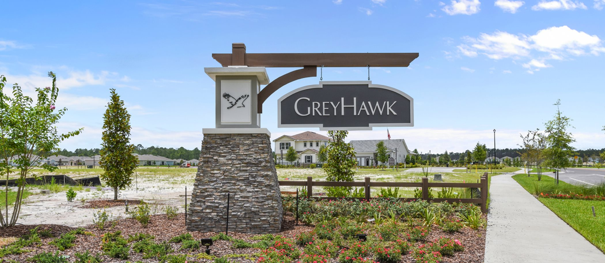 GreyHawk Entrance