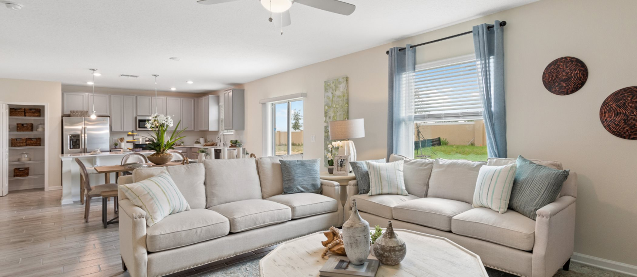 Orchid Terrace Providence Living