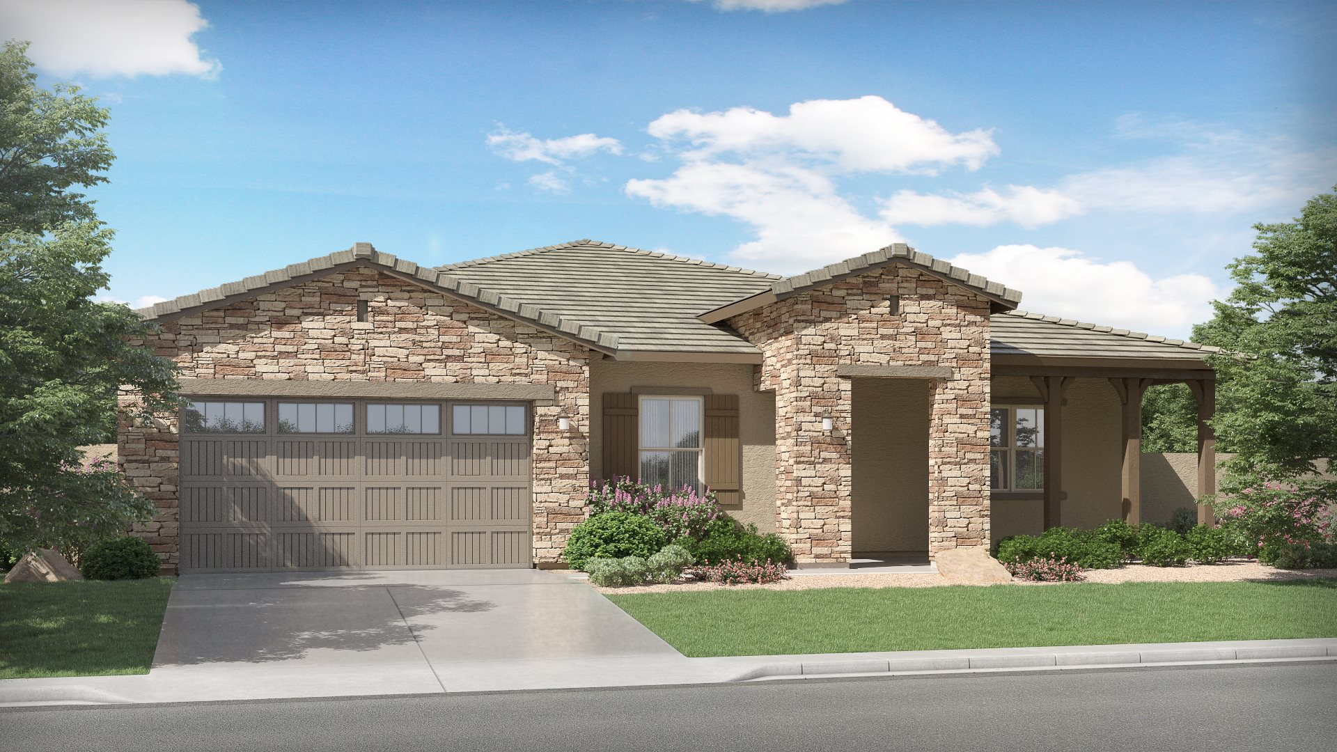 Willow Plan 5574 I Western Territorial