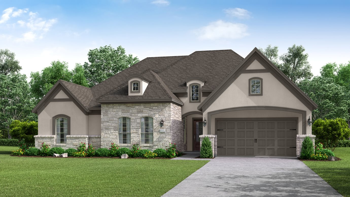Wildwood-at-Northpointe Classic and Wentworth Collection Beckett A