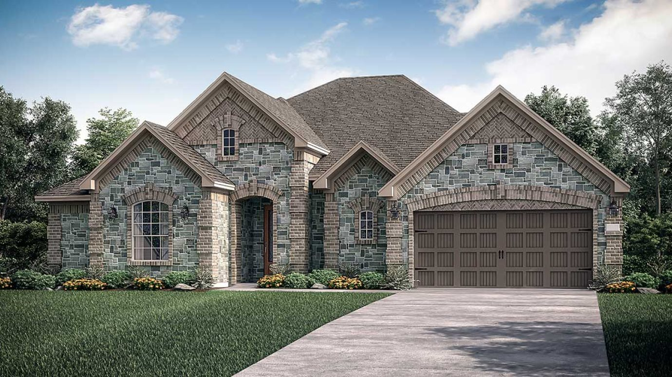 Woodtrace Wentworth Collection Rocklin