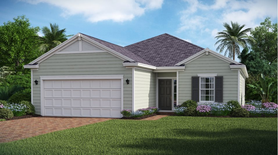 Windward-Ranch Windward Ranch 53' Classic Collection Halle HB