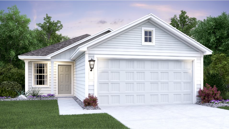 Northeast-Crossing Cottage & Watermill Collections Durbin A