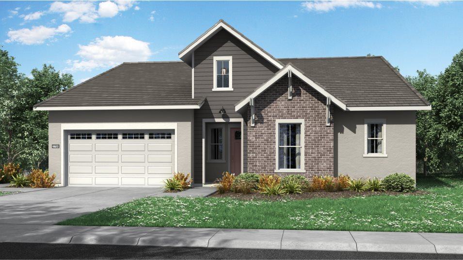 Heritage Solaire Eclipse Residence 2766 Exterior D