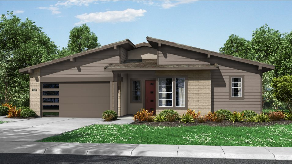 Heritage Solaire Eclipse Residence 2766 Exterior E