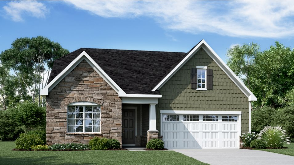 Fendol-Farms Residences Collection Harley C