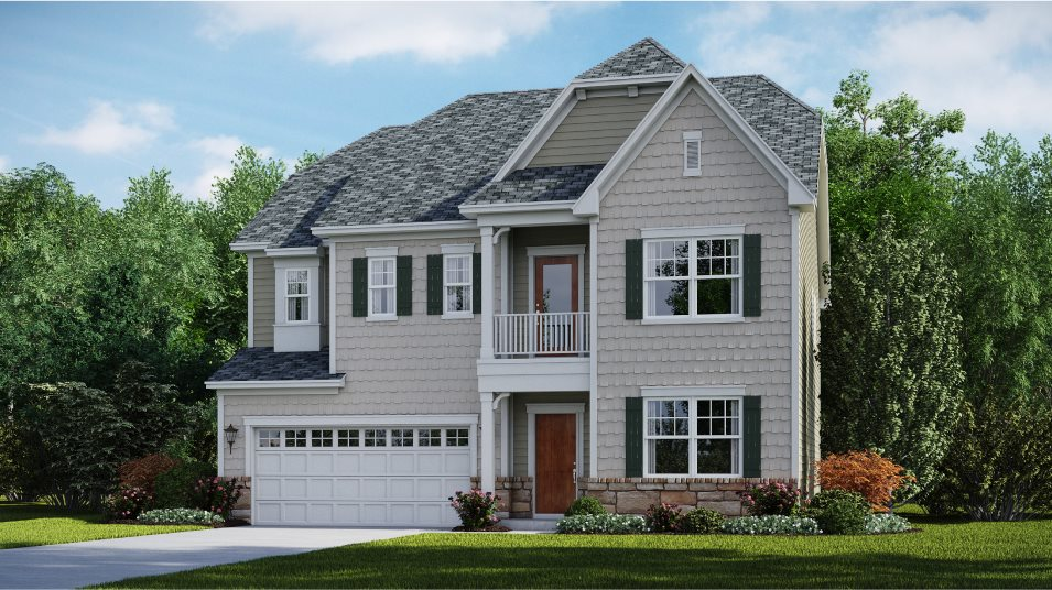 Beech-Creek Signature Collection Norwood A