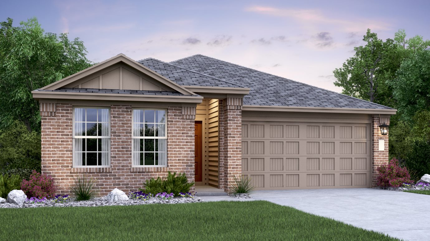 Saddlecreek Claremont Collection Albany A