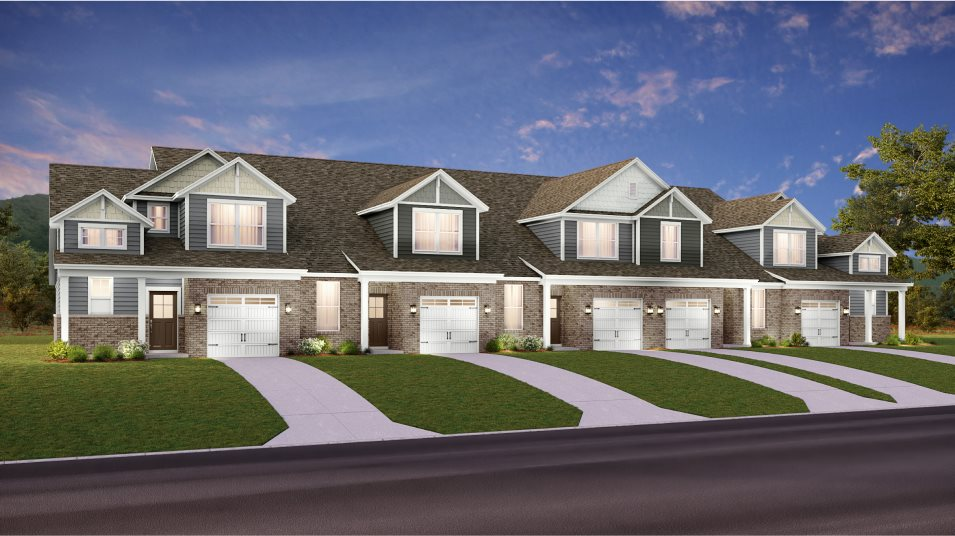 Sawgrass Classic Collection Exterior name