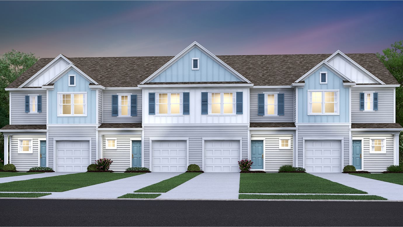 Shearwater Shearwater - Townhome Collection Key West BP