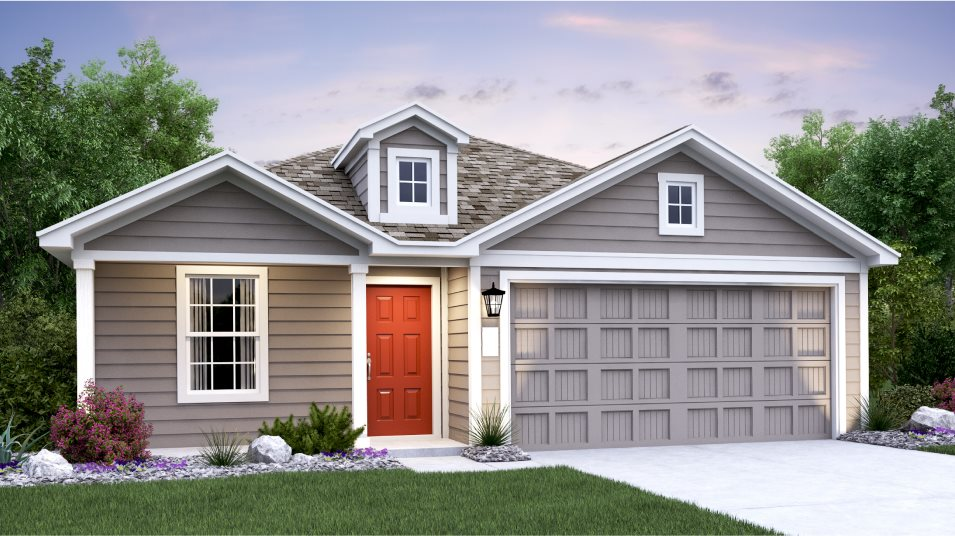 Rhine Valley Barrington & Watermill Collections Nettleton Exterior A