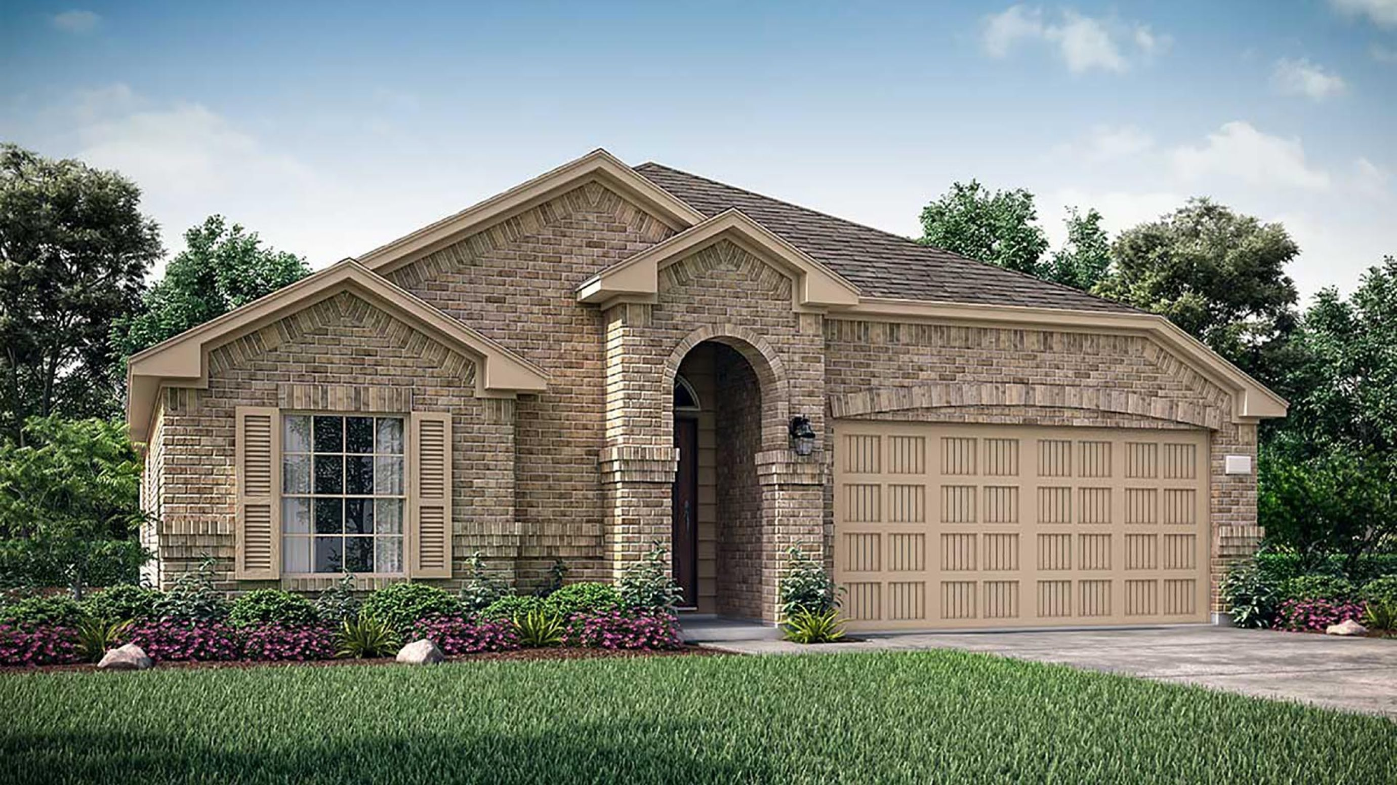 Ashbel-Cove-at-Baytown-Crossings Wildflower Collection Brenham A