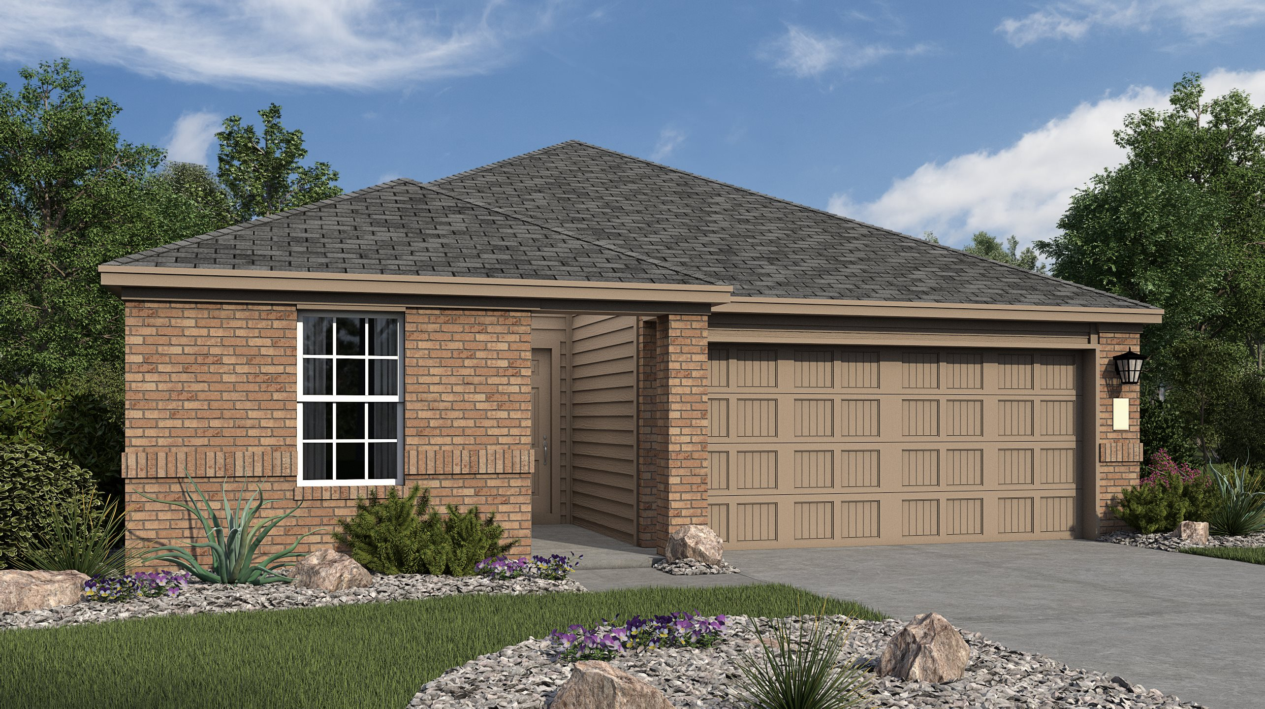 The-Ridge-at-Salado-Creek Barrington & Watermill Collections Roffee A