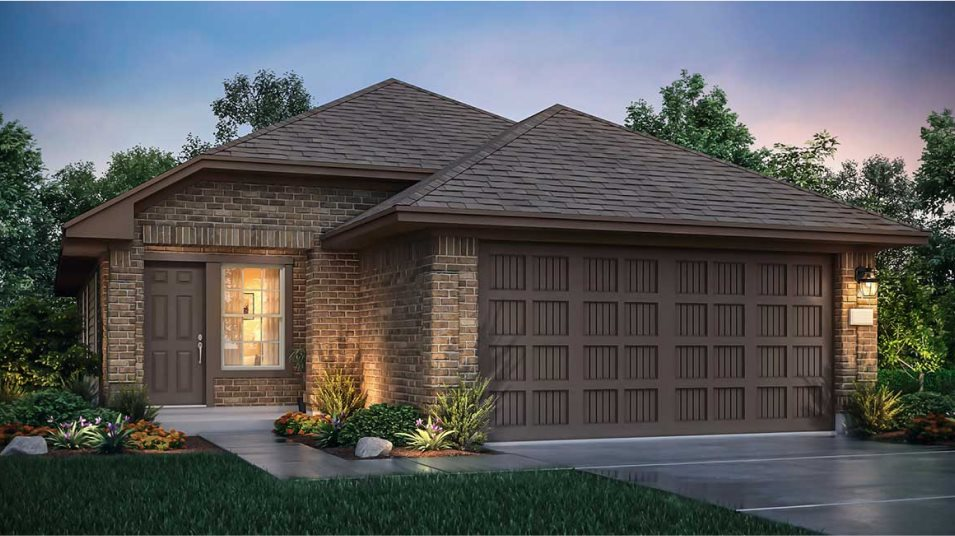 Wooster-Trails-at-Baytown-Crossings nuHome Collection La Vista A