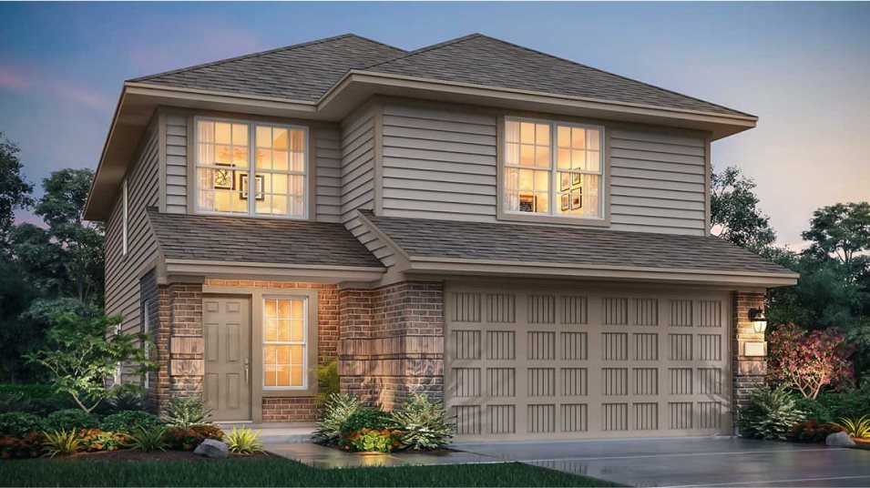 Wooster-Trails-at-Baytown-Crossings nuHome Collection La Mirada A