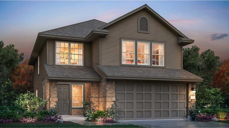 Wooster-Trails-at-Baytown-Crossings nuHome Collection La Mirada B