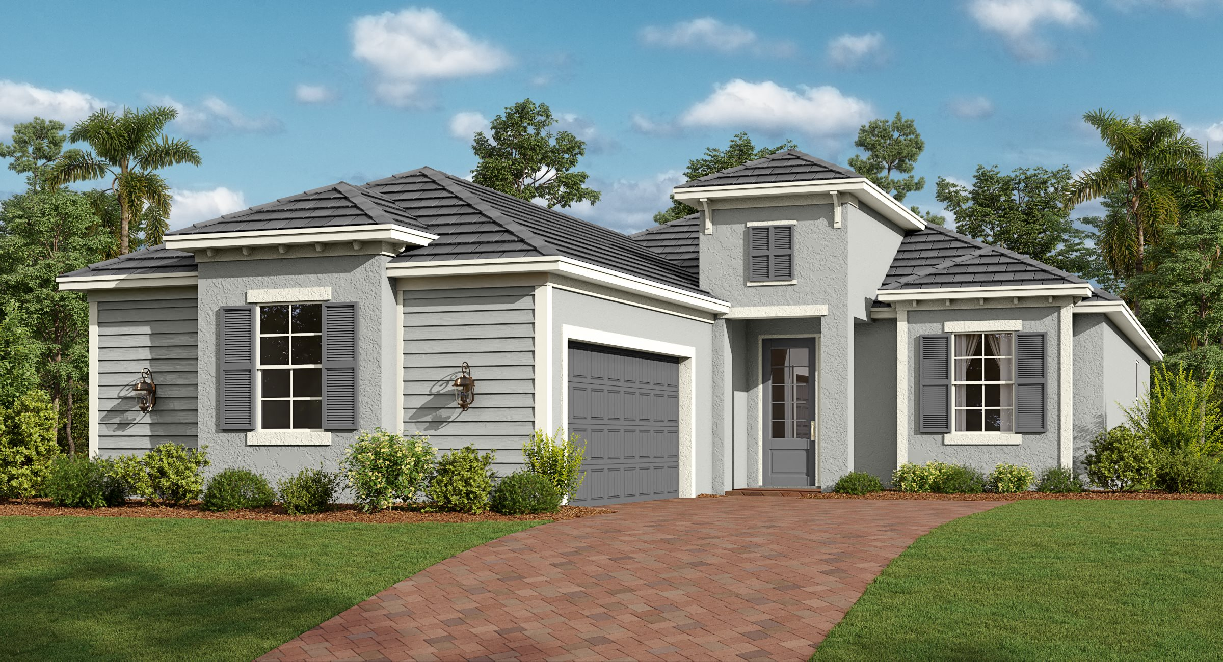 The-National-at-Ave-Maria Executive Homes Victoria D
