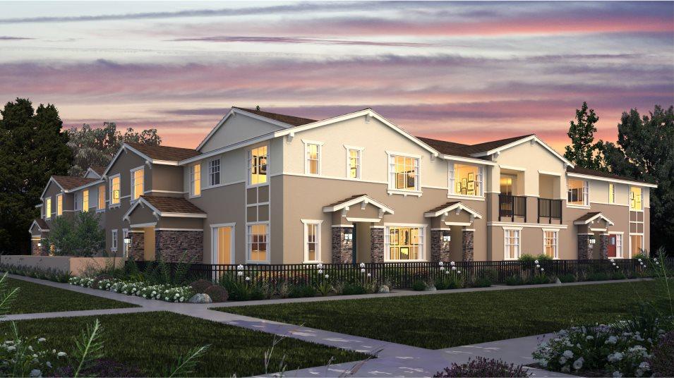 Gabion Ranch Woodridge Residence 1 Exterior 12 Plex C