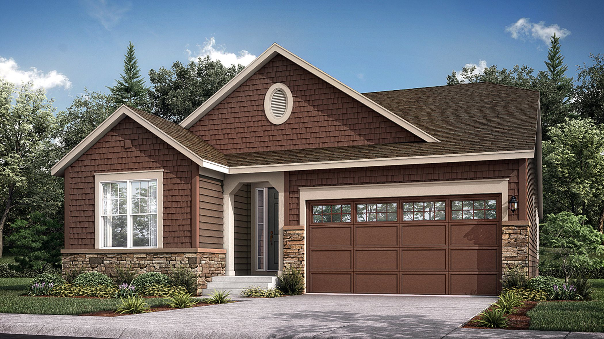 Meadowbrook-Heights The Monarch Collection Grove SH