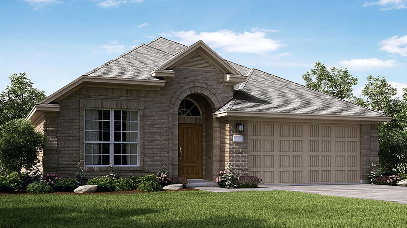 Heritage Reserve Wildflower Collection Lantana Residence