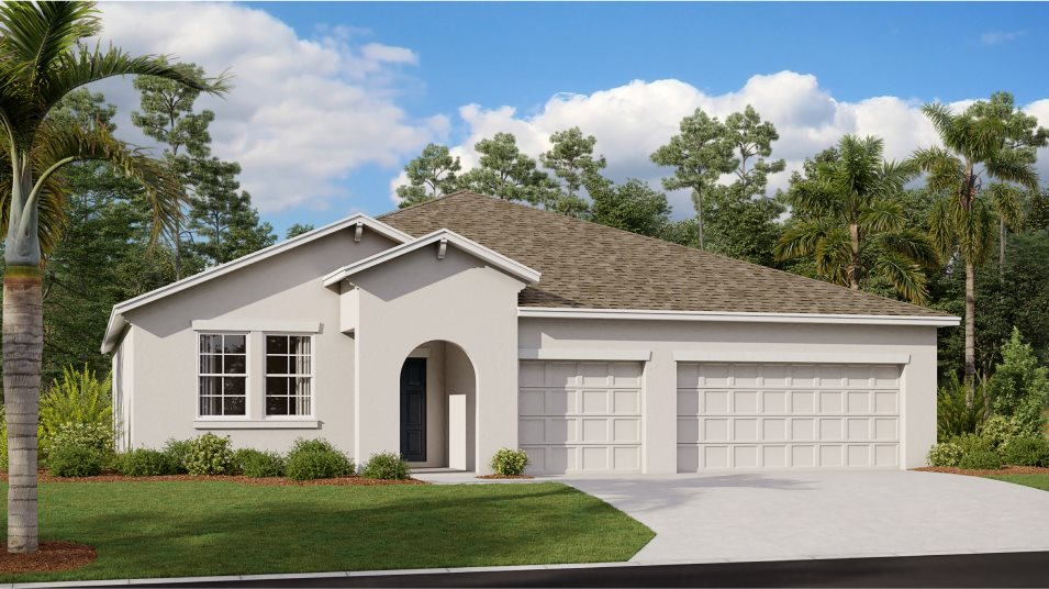 Old Hickory Westfield Collection Phoenix Exterior A
