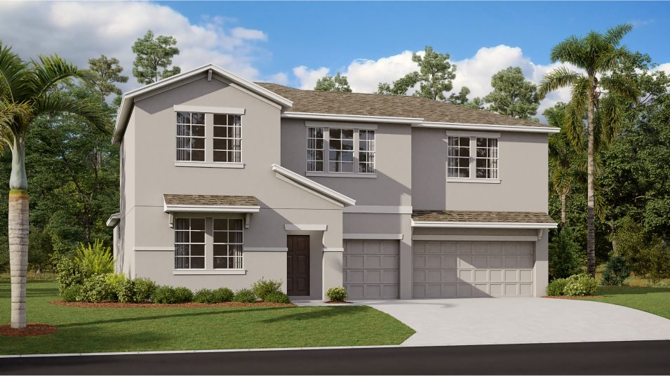Old Hickory Westfield Collection Cheyenne Exterior A