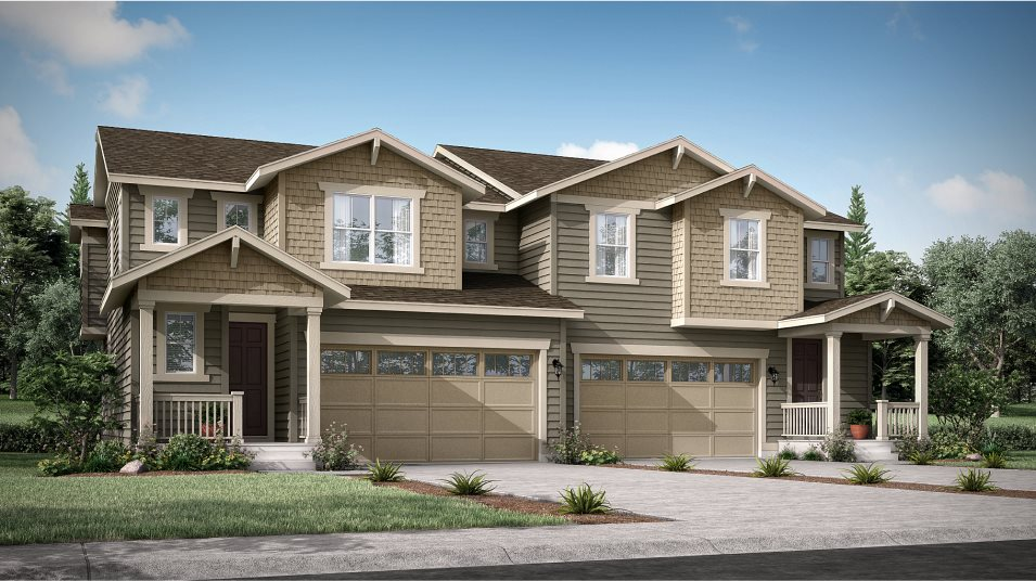 Palisade-Park-West Paired Homes Spire C