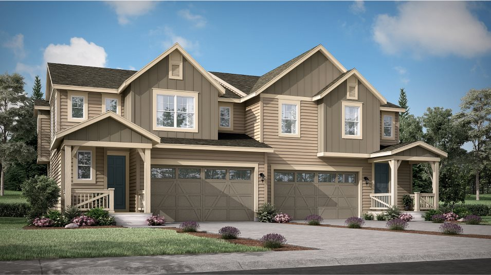 Palisade-Park-West Paired Homes Ascent H