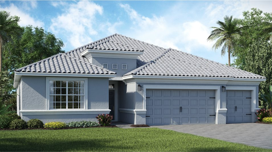 Trinity-Lakes Executive Collection Newcastle F