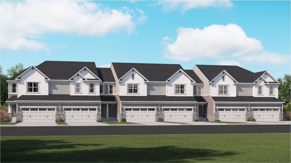 Highlands-of-Falmoor-Glen Liberty Collection St.Clair A