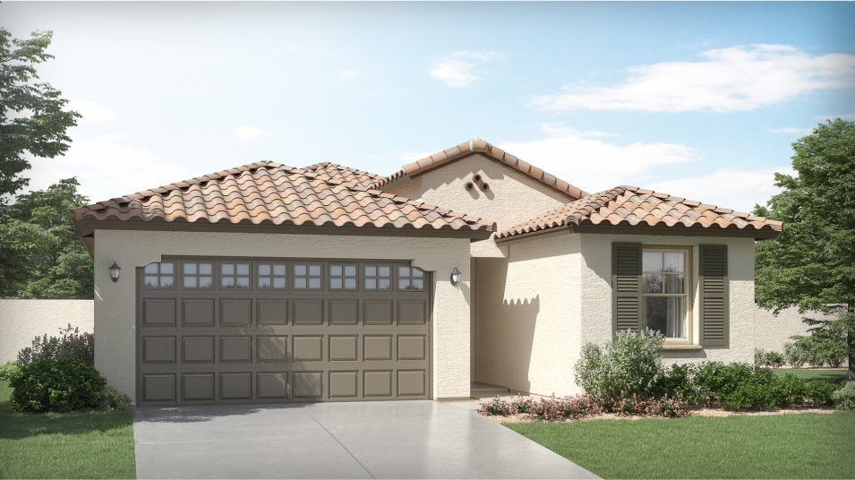 Asher Pointe Discovery Lewis 3575 Spanish Colonial Exterior A