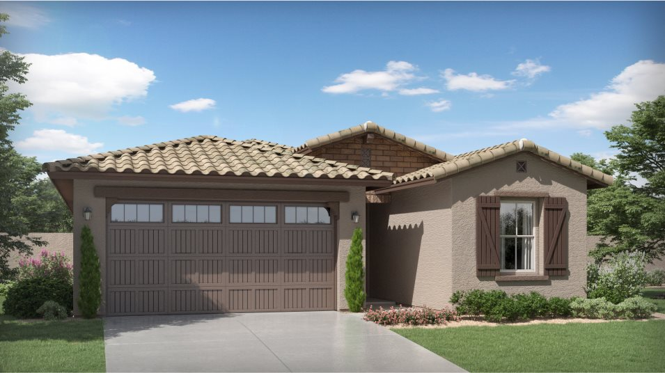 Asher Pointe Discovery Lewis 3575 Ranch Hacienda Exterior H