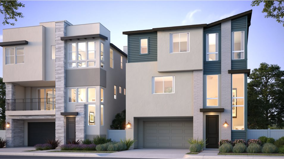 3 Roots Citrine Residence 4