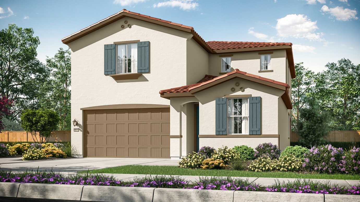 Residence 2617 Exterior A