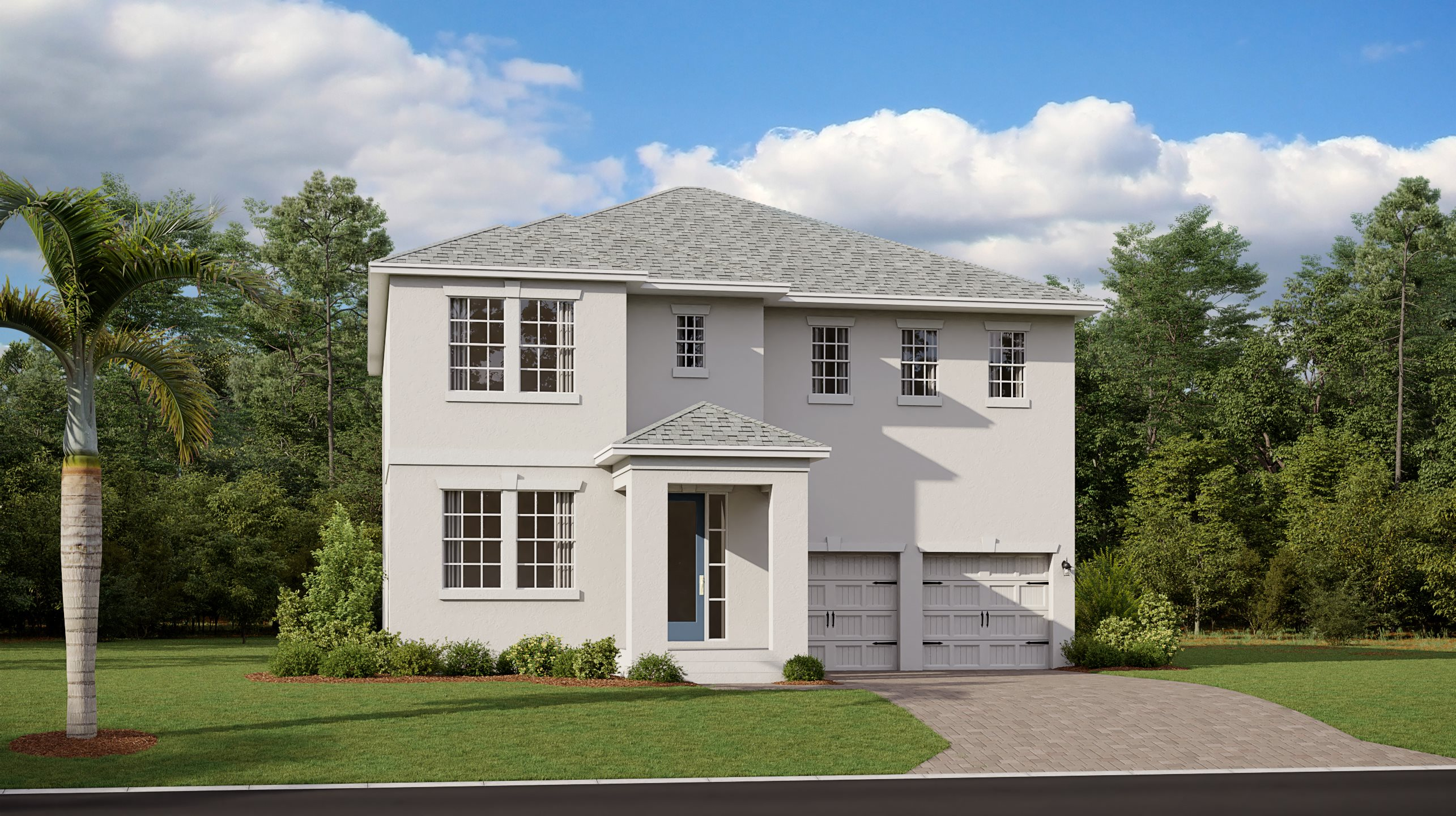 OLH_Storey Park_Innovative Estate Collection_Rend_Orleans II_M