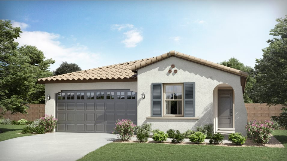 Dobbins-Heights Discovery Palo Verde Plan 3519 A