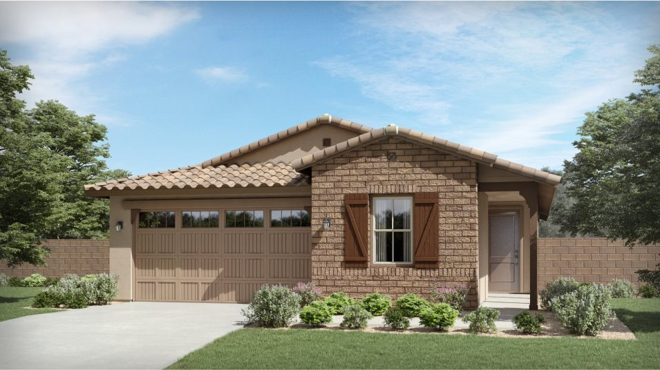 Dobbins-Heights Discovery Palo Verde Plan 3519 H